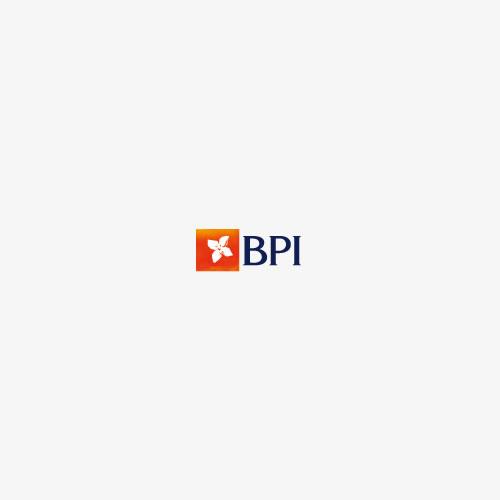 Simulador BPI