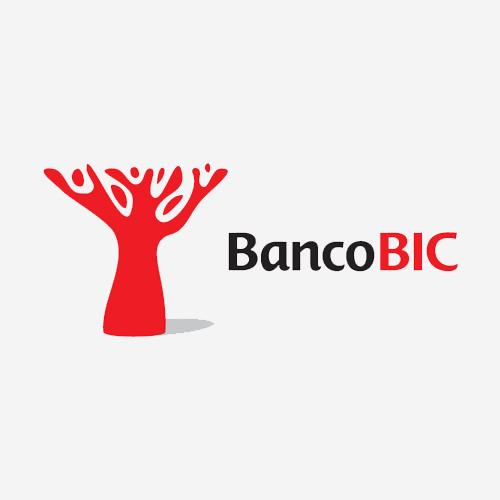 BancoBIC