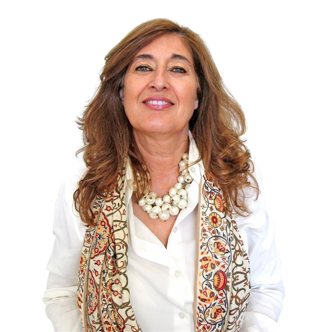 Alexandra Brandão