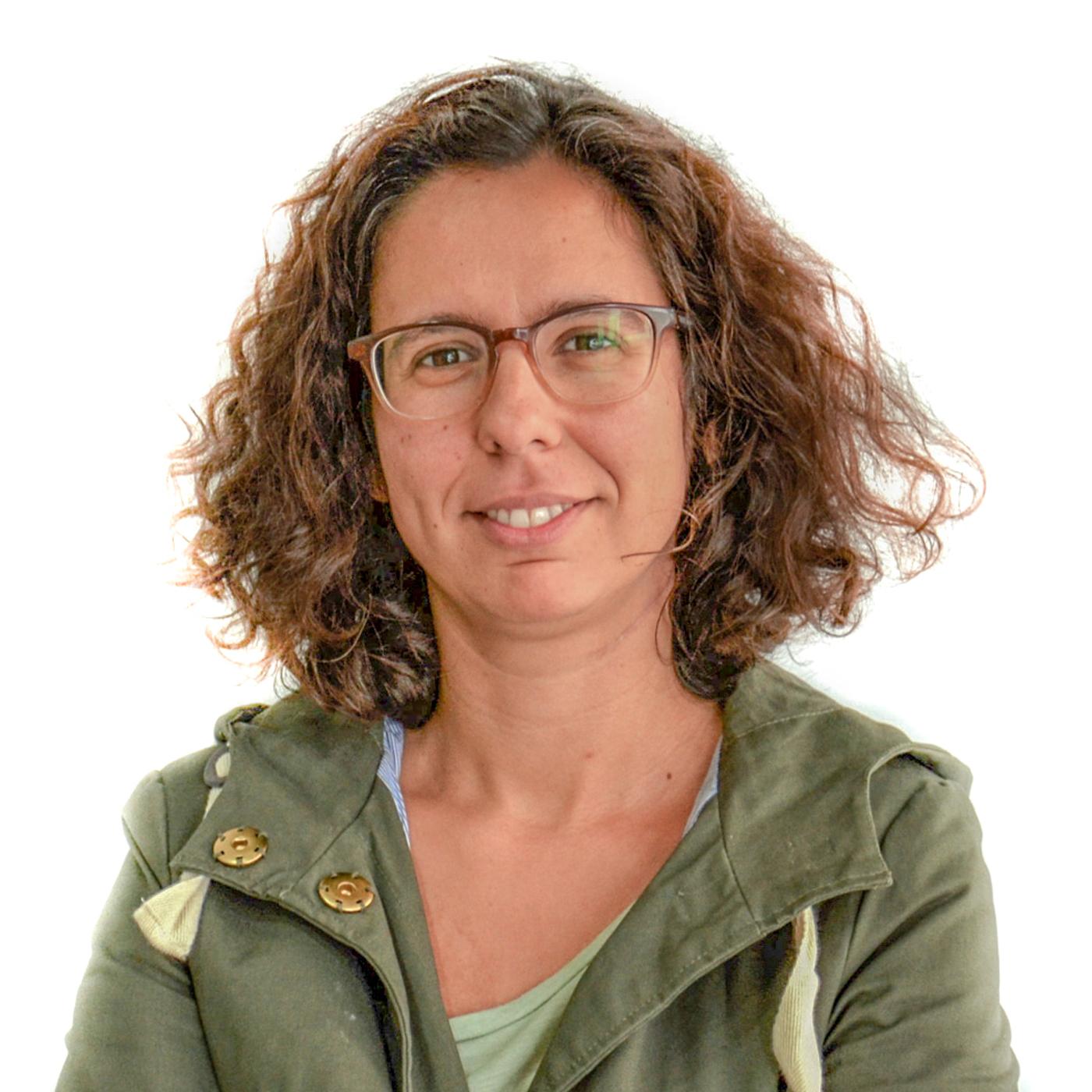 Rita Cardoso