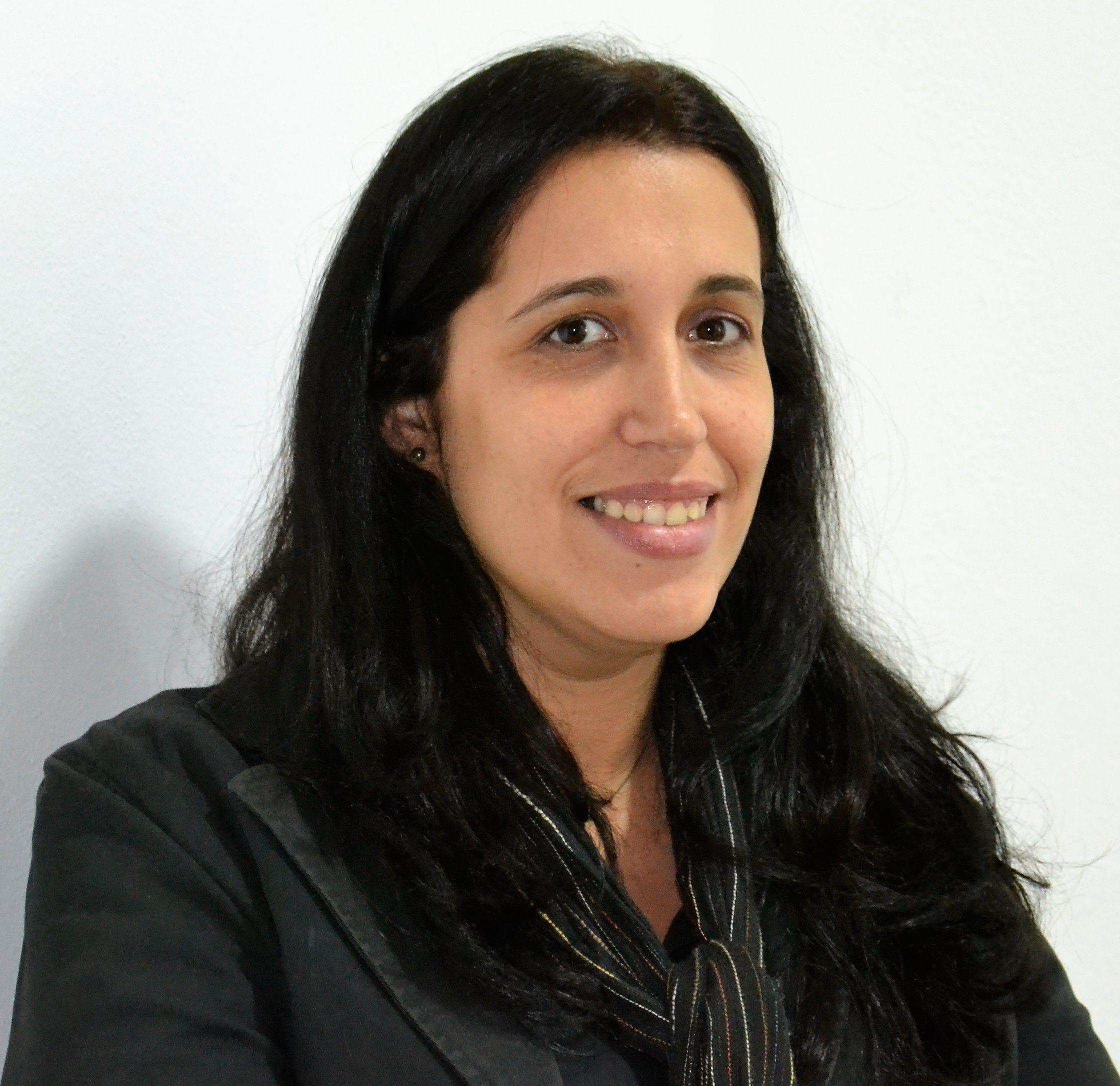 Micaela Almeida