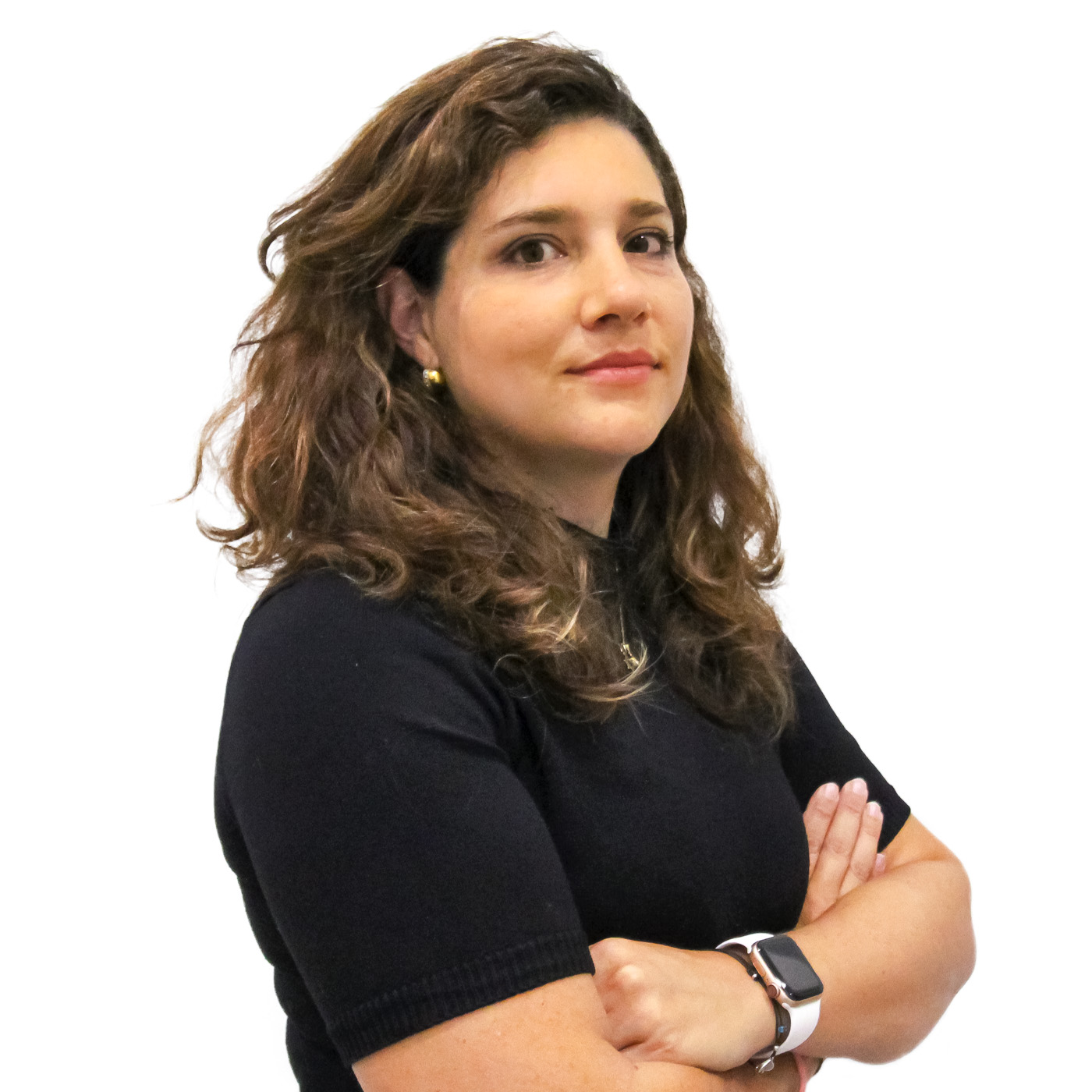 Sílvia Fonseca