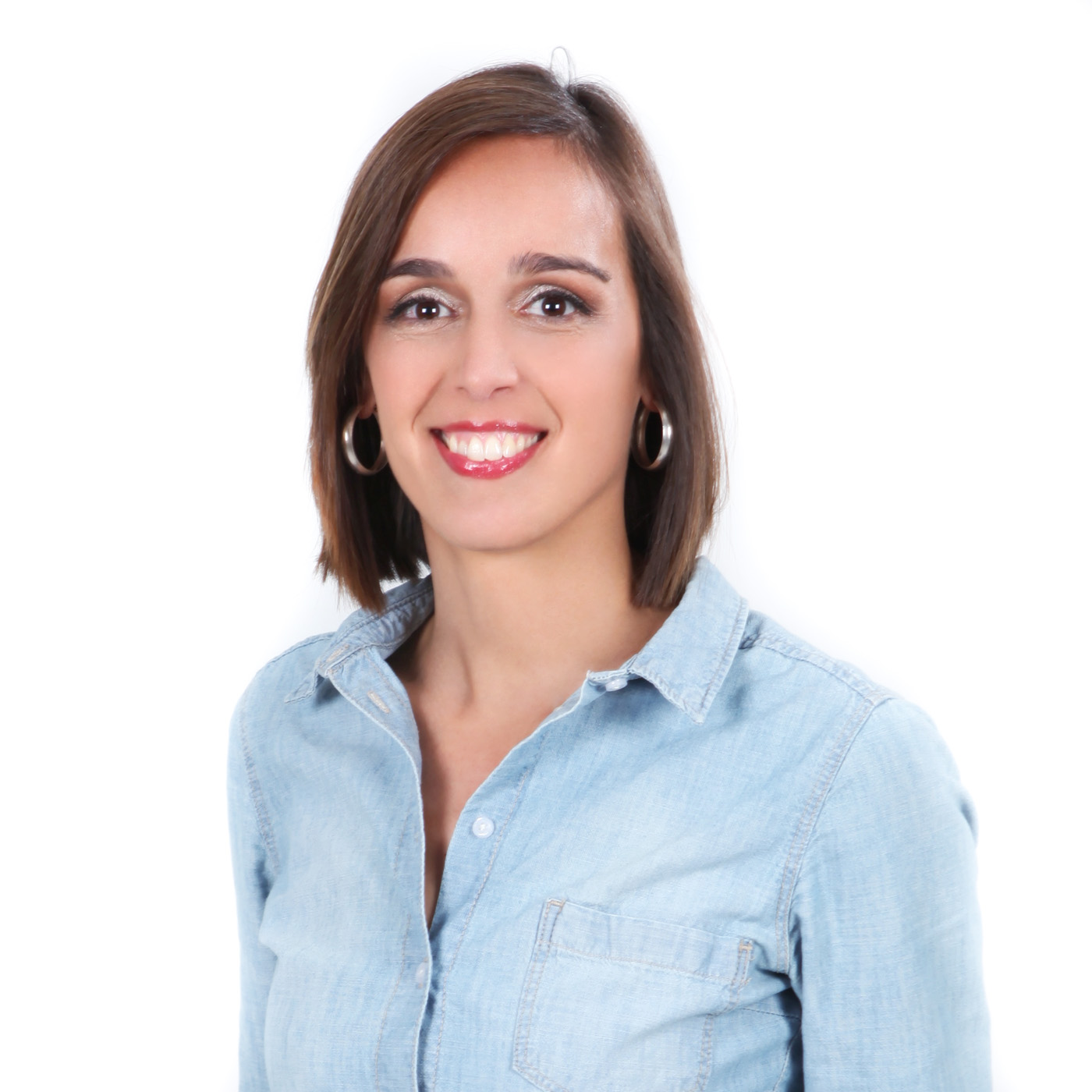 Vânia Pereira