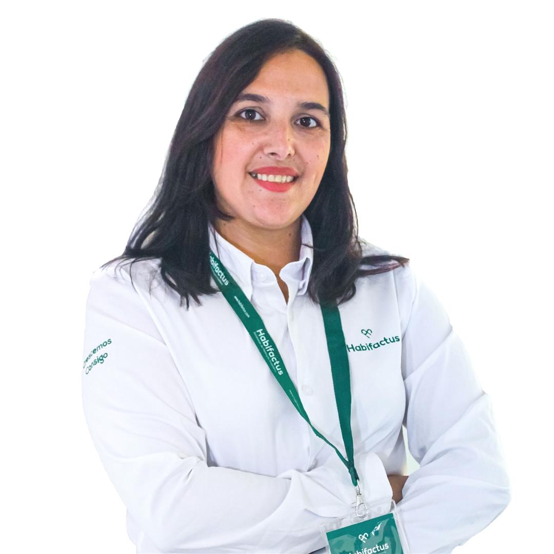 Liliana Figueiredo