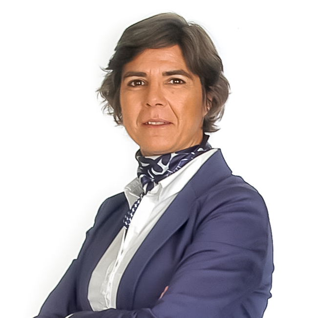 Fátima Paiva