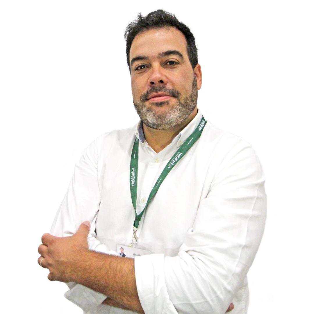 António Coelho