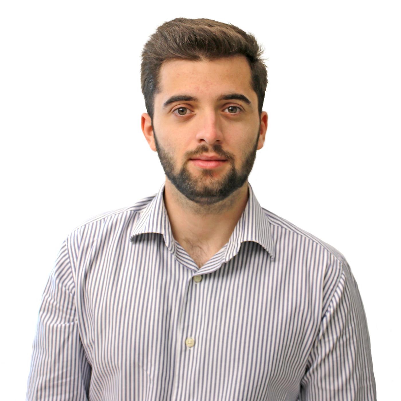 José Serpa