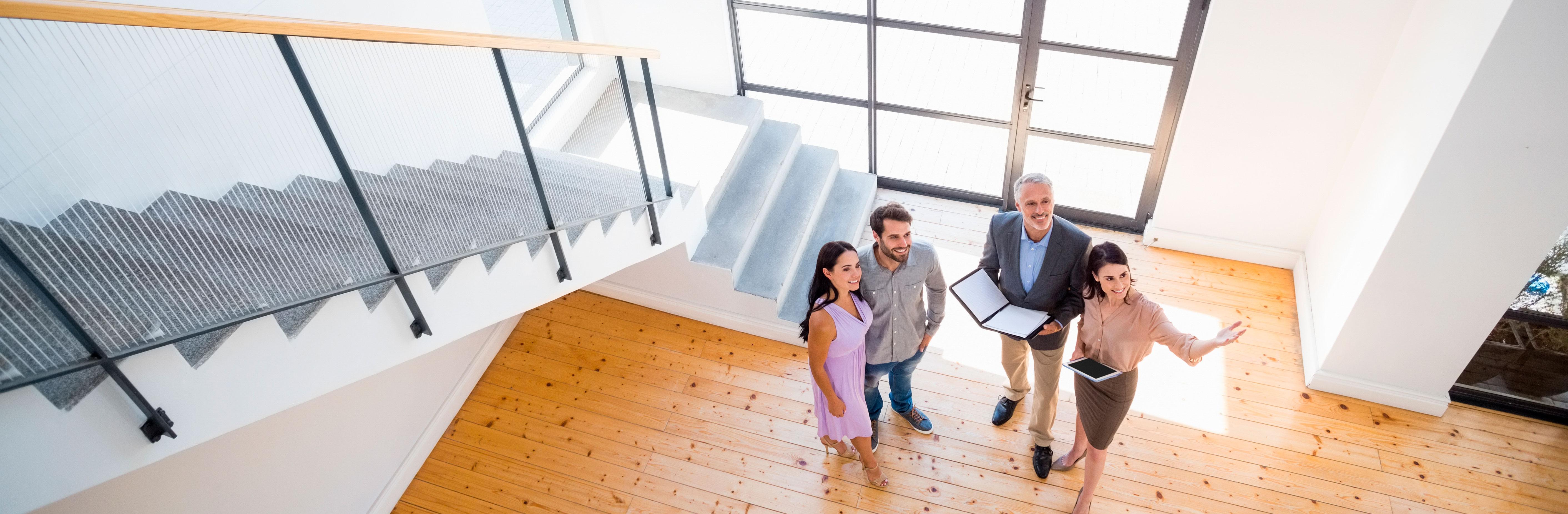 Verão: a melhor estação para vender a sua casa