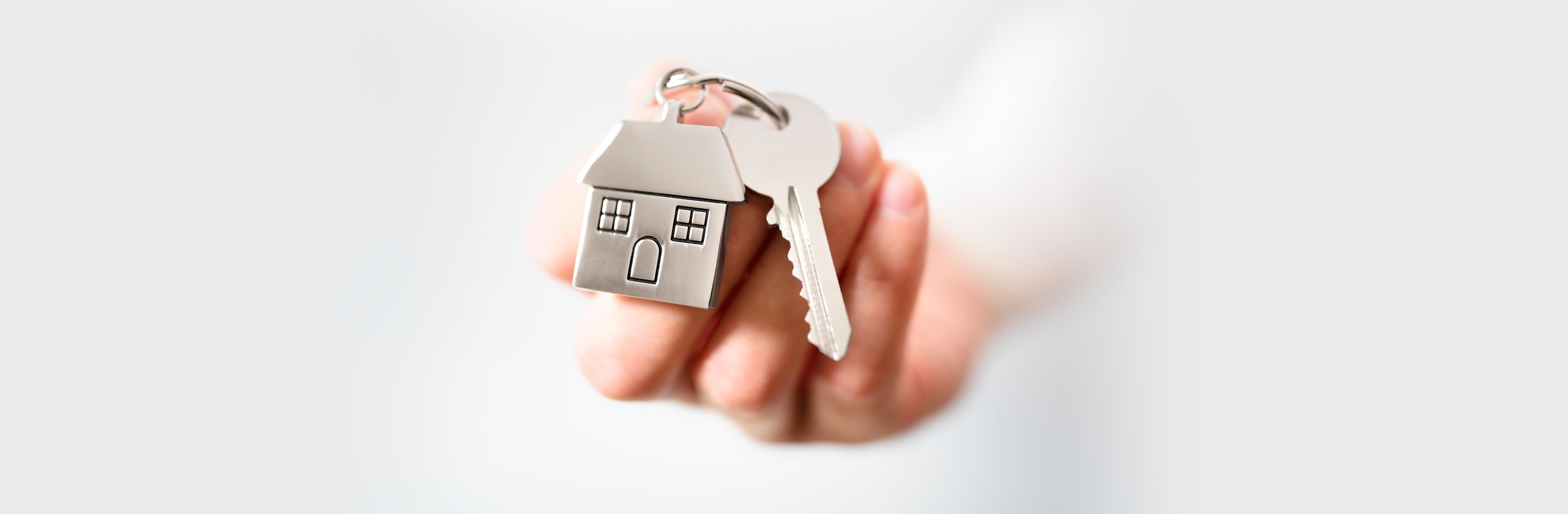 O que saber antes de vender casa?